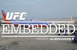 ufc-185-embedded-episode-3