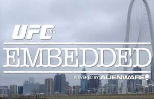 ufc-185-embedded-episode-4