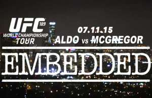 ufc-189-world-championship-tour-embedded-episode-5