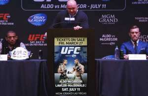 ufc-189-world-championship-tour-new-york-city-press-conference