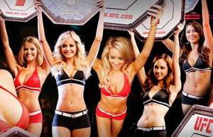 ufc-octagon-girls-2