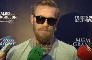 conor-mcgregor-dublin-media