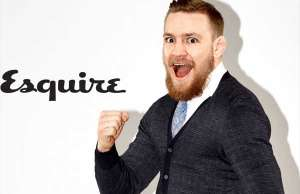 conor-mcgregor-esquire