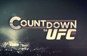 countdown-to-ufc-186