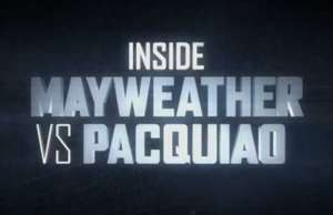 inside-mayweather-vs-pacquiao