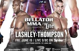lashley-thompson