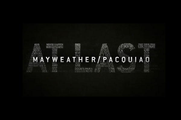 mayweather-pacquiao-at-last