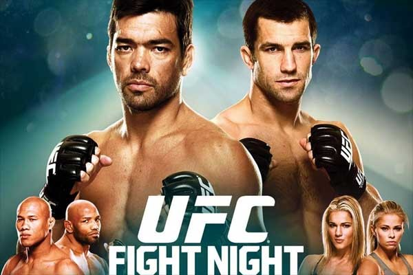 ufc-on-fox-15-results