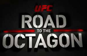 ufc-road-to-the-octagon