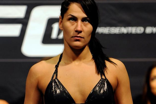 Jessica Eye naked (53 images) Fappening, Facebook, in bikini