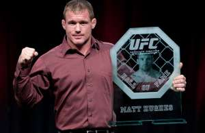 matt-hughes-ufc-hall-of-fame