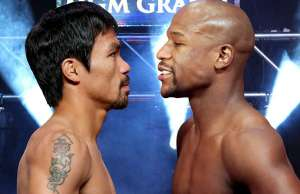 mayweather-pacquiao-results