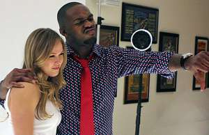 ronda-rousey-jon-jones