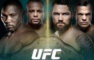 ufc-187-anthony-johnson-vs-daniel-cormier-chris-weidman-vs-vitor-belfort-2
