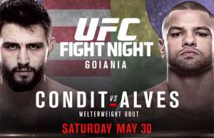 ufc-fight-night-67-condit-vs-alves
