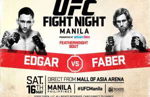 ufc-fight-night-manila-frankie-edgar-vs-urijah-faber