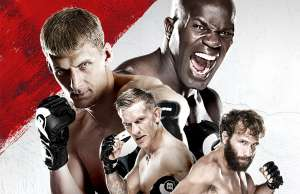 bellator-139-results
