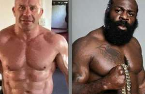 ian-freeman-vs-kimbo-slice