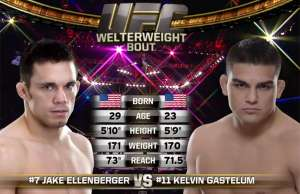 jake-ellenberger-vs-kelvin-gastelum