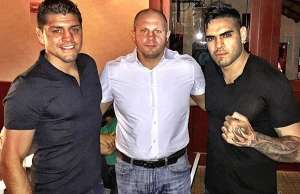 nick-diaz-fedor-emelianenko