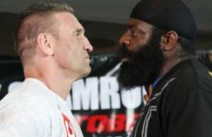 shamrock-vs-kimbo