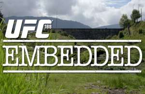 ufc-188-embedded-episode-1