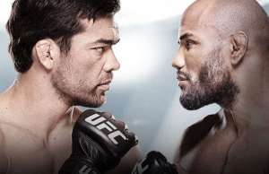 ufc-fight-night-70-machida-vs-romero