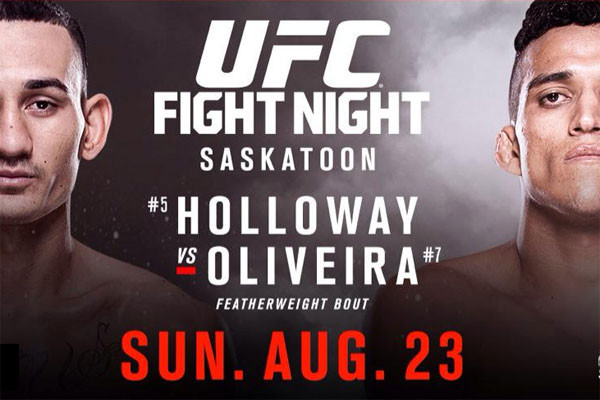 ufc-fight-night-74-halloway-vs-olveira