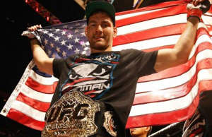 chris-weidman-champion