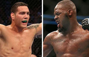 chris-weidman-vs-jon-jones