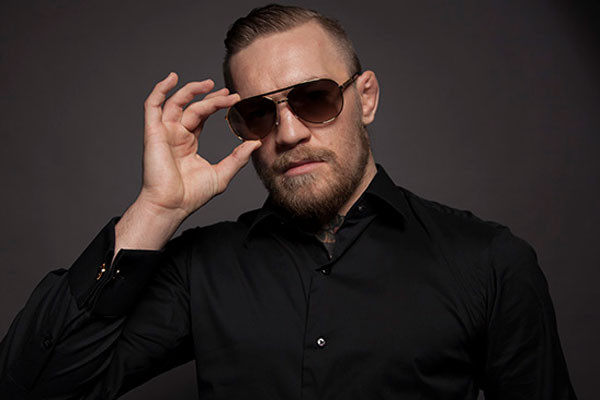 conor-mcgregor-4