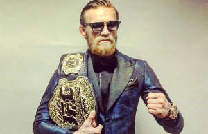 conor-mcgregor-interim-ufc-featherweight-champion-2