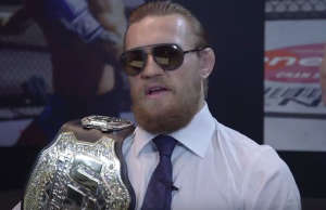 conor-mcgregor-interview-2