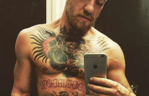 conor-mcgregor-tattoo-2