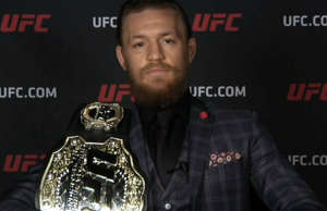 conor-mcgregor-yahoo-sports