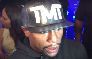 floyd-mayweather-video-interview
