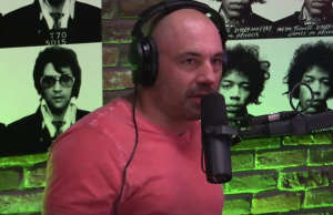 joe-rogan-podcast-2