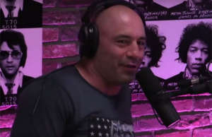 joe-rogan-podcast-3