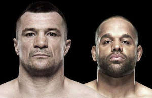 mirko-cro-cop-vs-anthony-hamilton