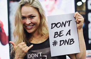 ronda-rousey-do-nothing-btc