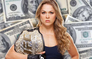 ronda-rousey-money