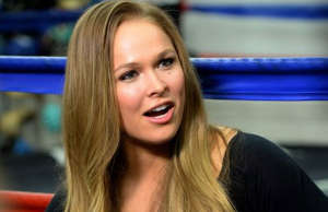 ronda-rousey-shocked