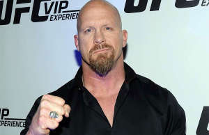 steve-austin-defends-dana-white-ufc