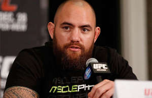 travis-browne-press-conference