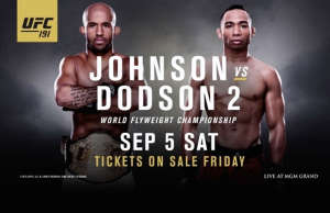 ufc-191-johnson-vs-dodson-4
