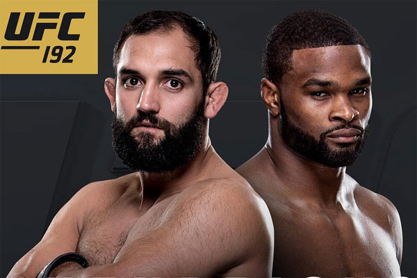 ufc-192-hendricks-vs-woodley