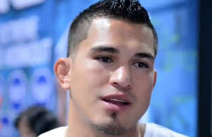 anthony-pettis-interview