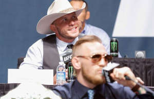 donald-cerrone-conor-mcgregor