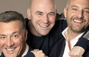 frank-fertitta-dana-white-lorenzo-fertitta
