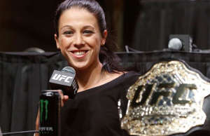 joanna-jedrzejczyk-press-conference-2